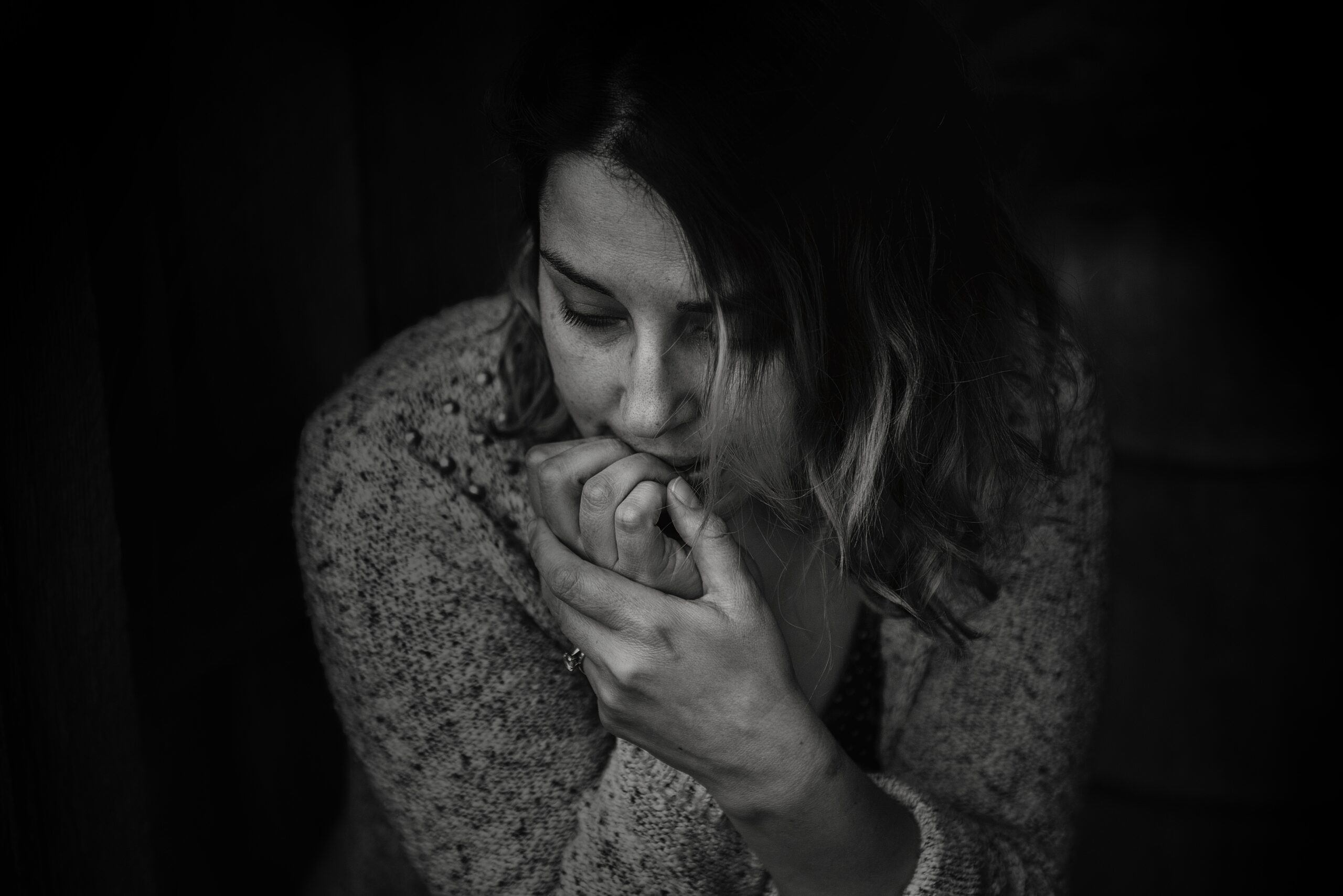Dental Anxiety and How We Can Help